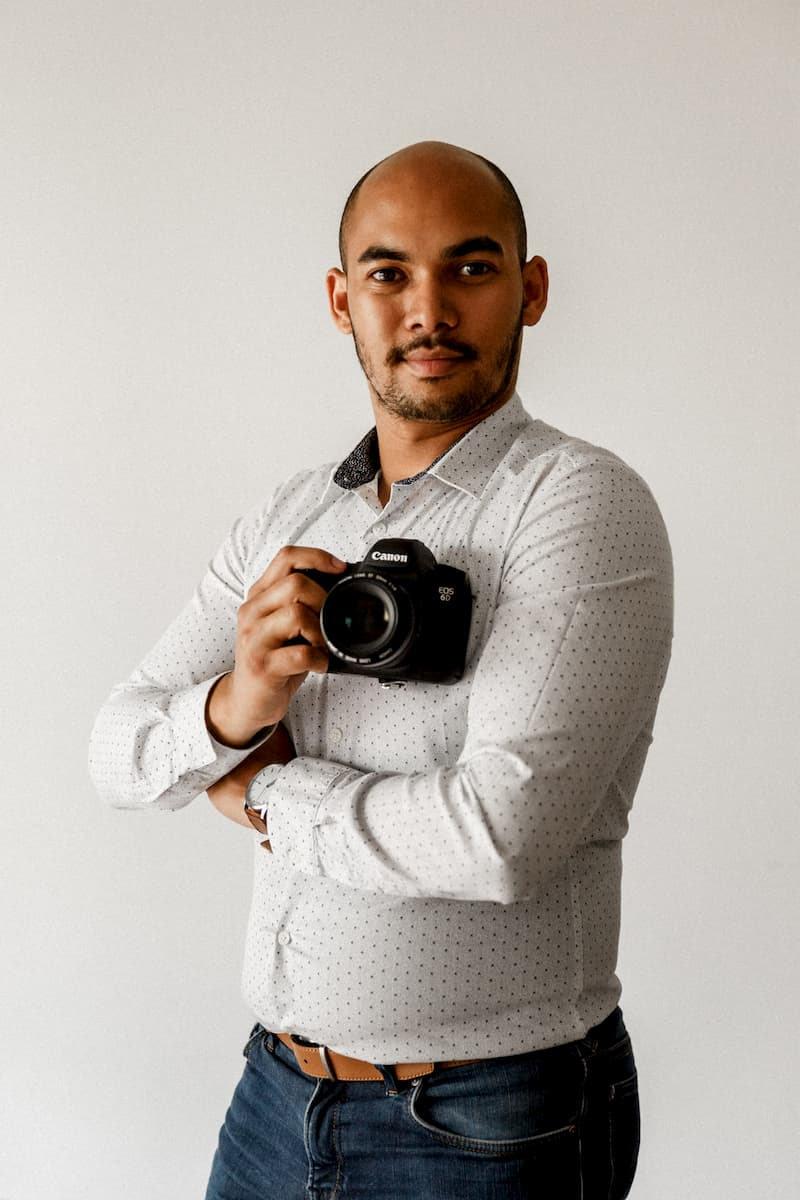 Fabiani Sambalis - Photographe Toulouse
