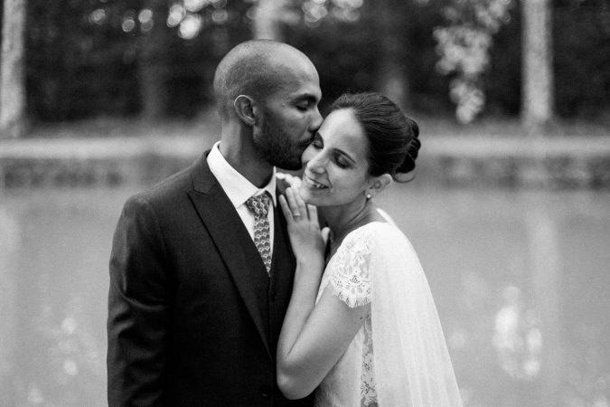 Photo mariage Toulouse Mas des Canelles