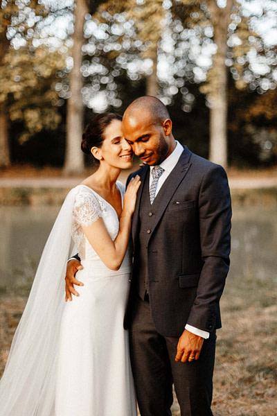 Photo mariage Toulouse 2019